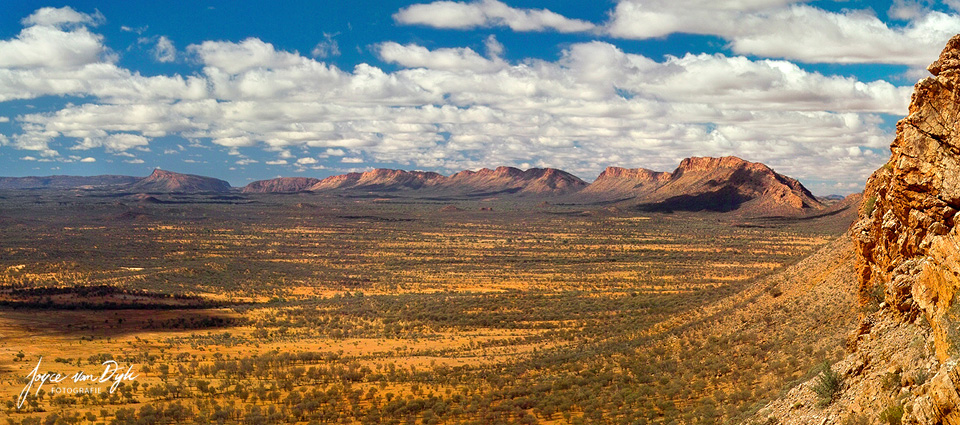 A---East-Mac-Donnell-Ranges-Yellow-original