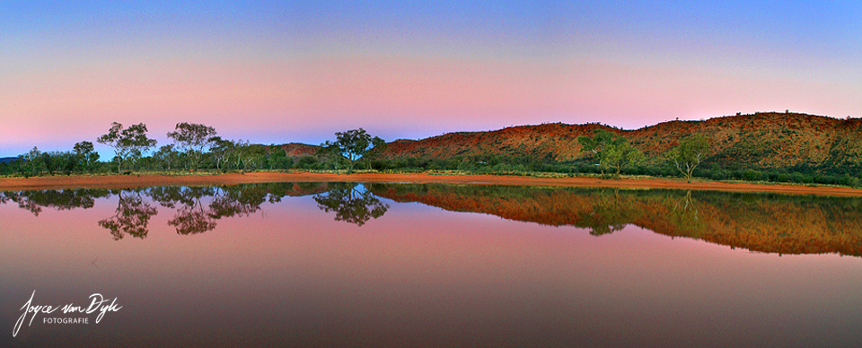 moon-refelection-Claypans-blue-and-purple